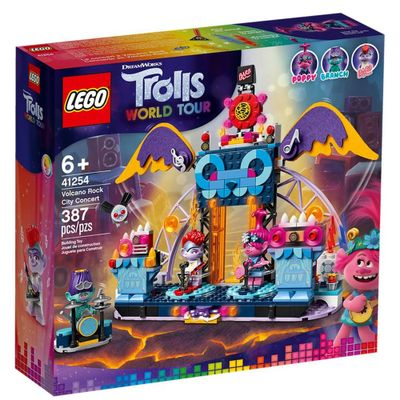 lego-trolls-word-tour-concerto-vulcao-rock-city-41254_frente
