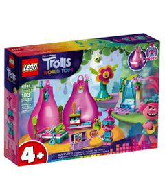 lego-trolls-word-tour-o-pod-de-poppy-41251_frente
