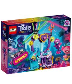 lego-trolls-word-tour-festa-da-danca-techno-no-recife-41250_frente