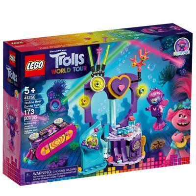 lego-trolls-word-tour-festa-da-danca-techno-no-recife-41250_frente