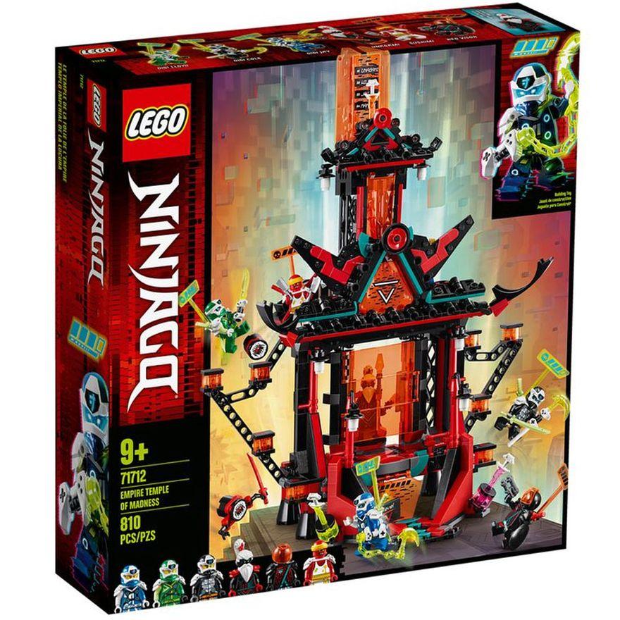 lego-ninjago-imperio-templo-da-loucura-71712_frente