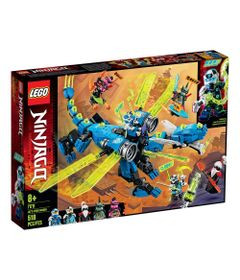 lego-ninjago-o-cyber-dragao-do-jay-71711_frente