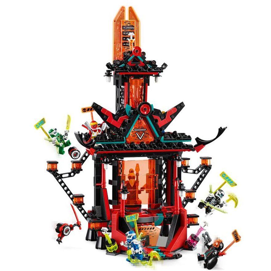 lego-ninjago-imperio-templo-da-loucura-71712_detalhe1