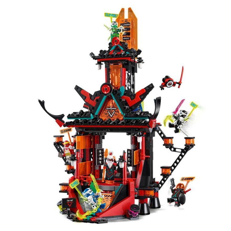 lego-ninjago-imperio-templo-da-loucura-71712_detalhe2