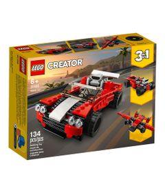 lego-creator-carro-esportivo-31100_Frente