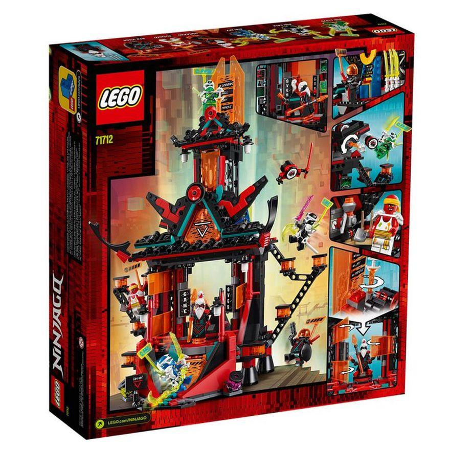 lego-ninjago-imperio-templo-da-loucura-71712_detalhe3