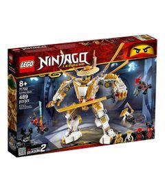 lego-ninjago-robo-dourado-71702_frente