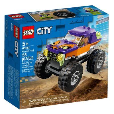 lego-city-caminhao-gigante-60251_frente