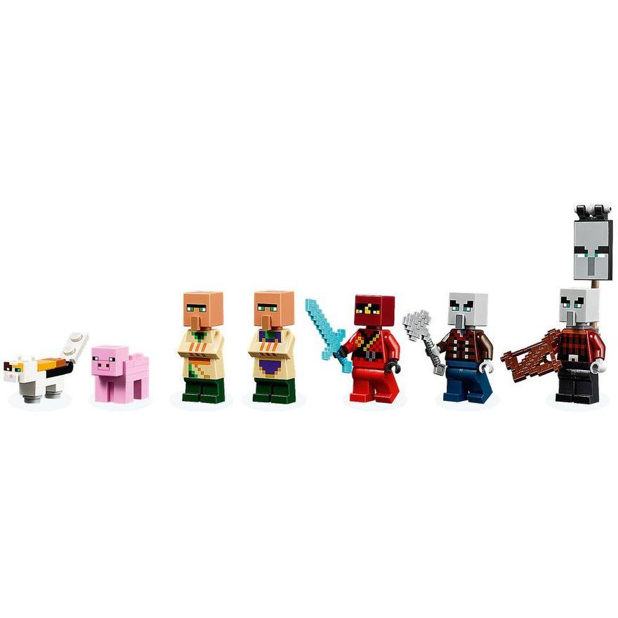 lego-minecraft-o-ataque-de-illager-21160_detalhe3