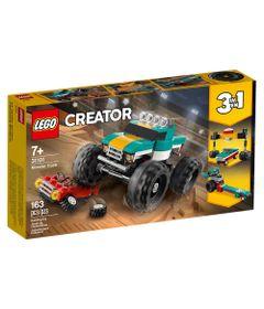lego-creator-caminhao-gigante-31101_Frente