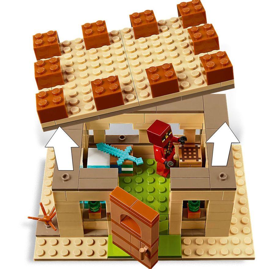 lego-minecraft-o-ataque-de-illager-21160_detalhe4