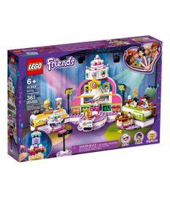 lego-friends-concurso-de-bolos-41393_frente