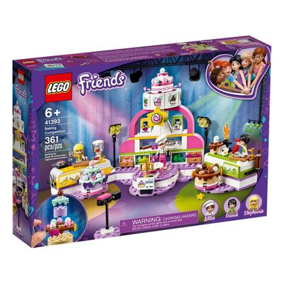 lego-friends-concurso-de-bolos-41393_frente