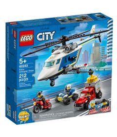 lego-city-perseguicao-policial-de-helicoptero-60243_frente