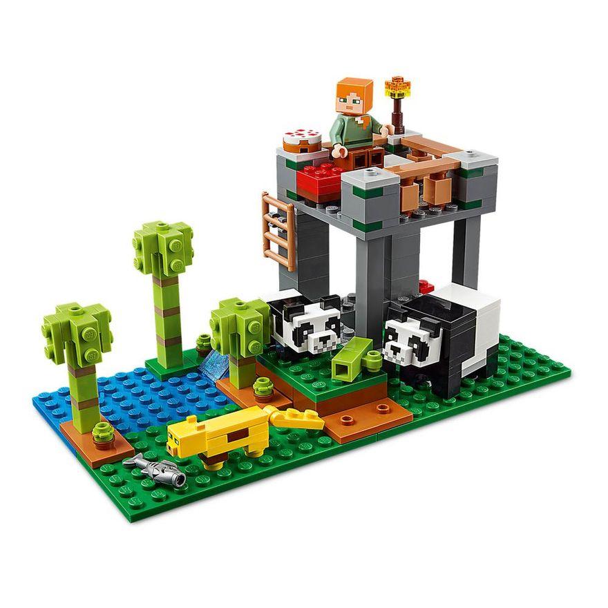 lego-minecraft-a-creche-dos-pandas-21158_Detalhe2