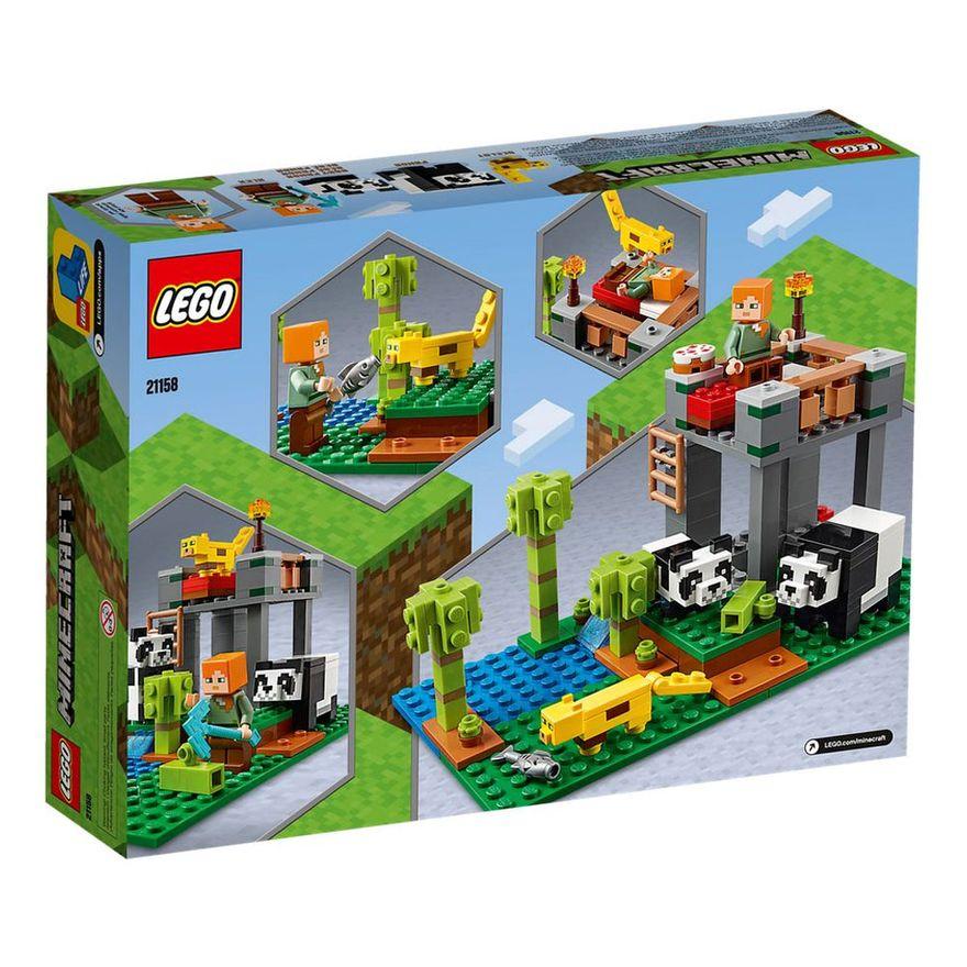 lego-minecraft-a-creche-dos-pandas-21158_Detalhe3