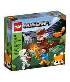 lego-minecraft-aventura-em-taiga-21162_Frente