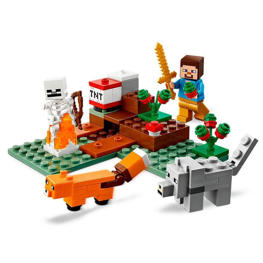 lego-minecraft-aventura-em-taiga-21162_Detalhe2