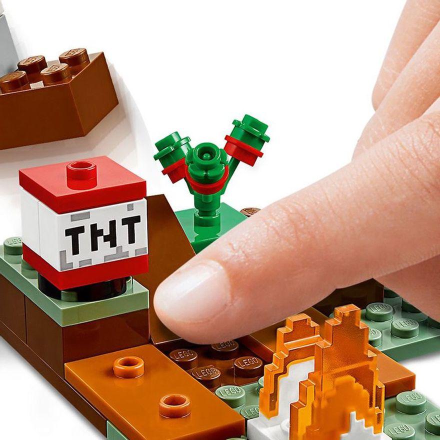 lego-minecraft-aventura-em-taiga-21162_Detalhe4