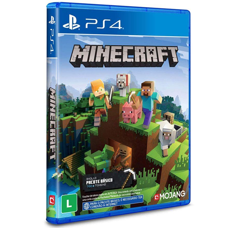 jogo-ps4-minecraft-starter-collection-sony_detalhe1