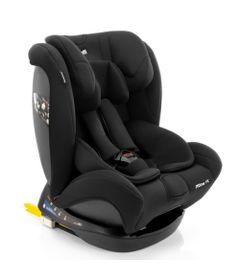 cadeira-para-auto-0-a-36-kg-ottima-fx-black-intense-infanti-IMP91551_Frente