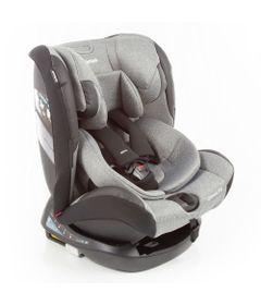 cadeira-para-auto-0-a-36-kg-ottima-fx-grey-brave-infanti-IMP01649_Frente