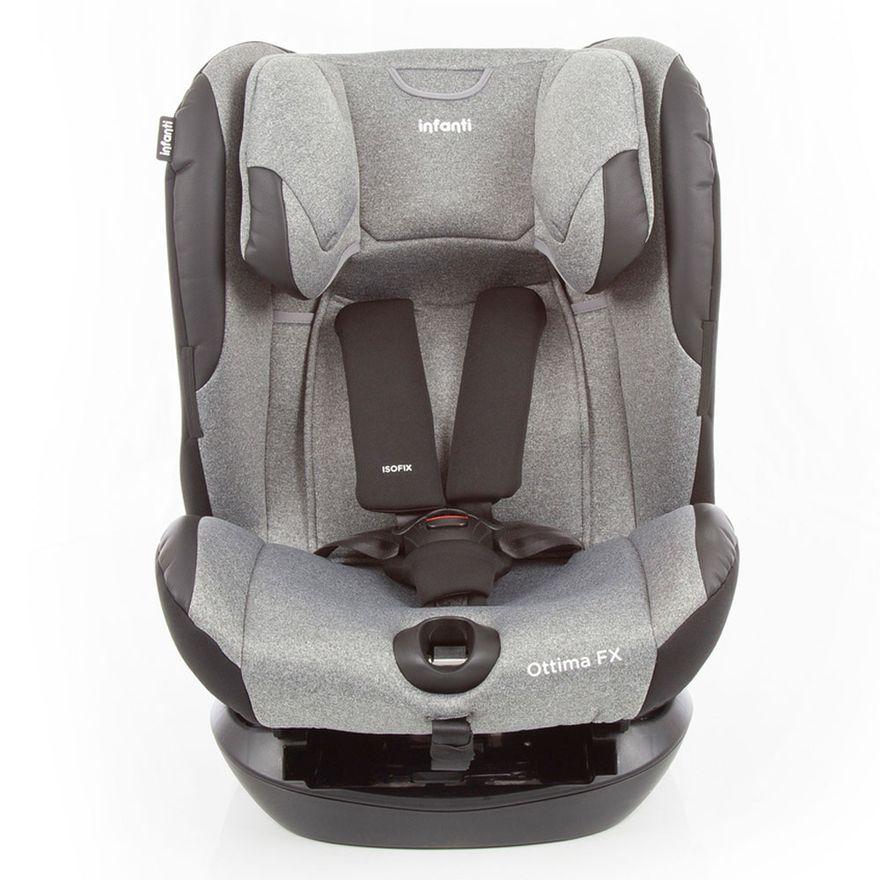 cadeira-para-auto-0-a-36-kg-ottima-fx-grey-brave-infanti-IMP01649_Detalhe1
