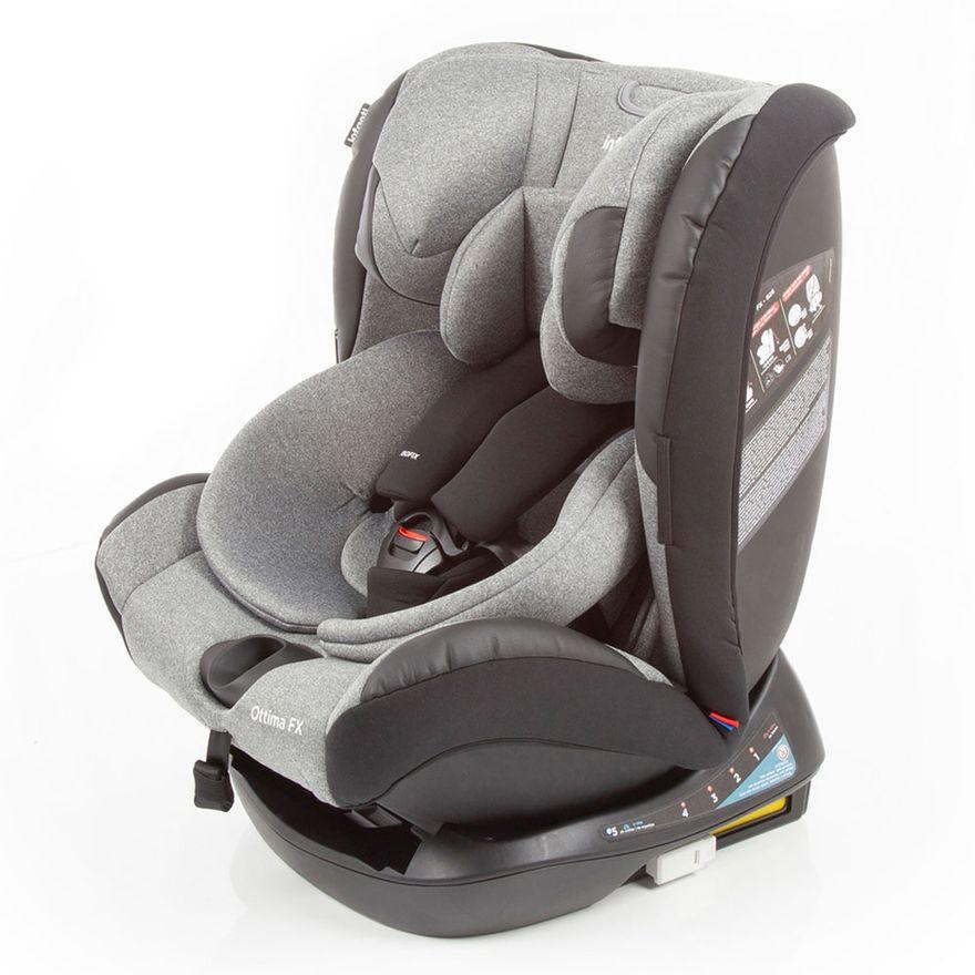 cadeira-para-auto-0-a-36-kg-ottima-fx-grey-brave-infanti-IMP01649_Detalhe2