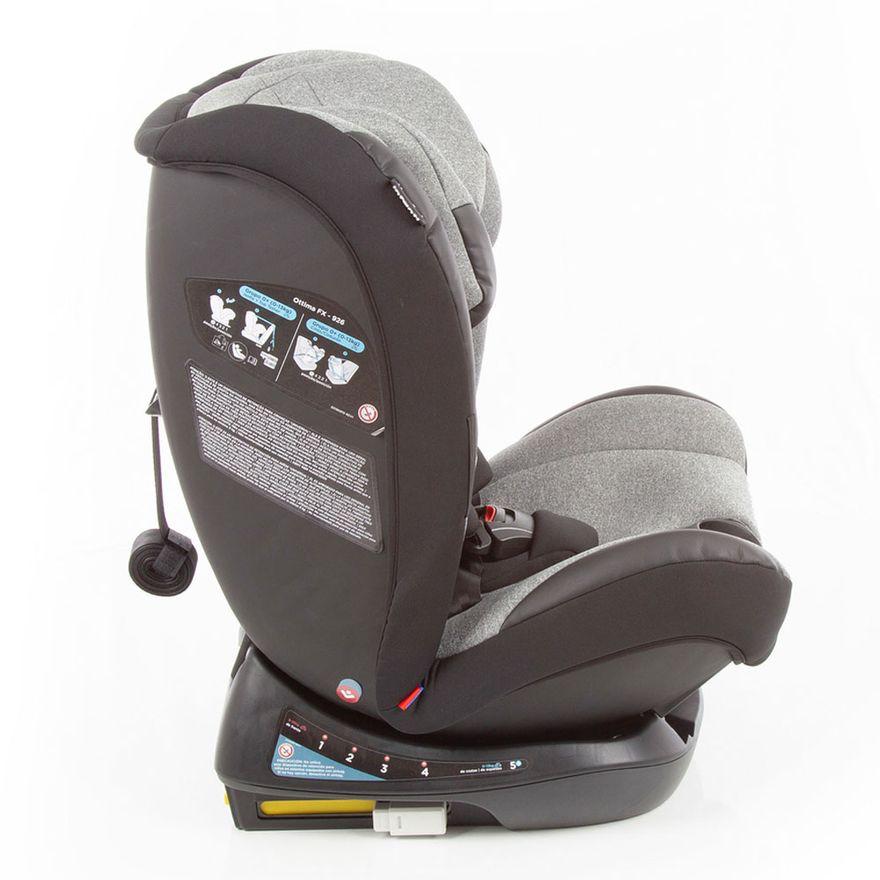 cadeira-para-auto-0-a-36-kg-ottima-fx-grey-brave-infanti-IMP01649_Detalhe3