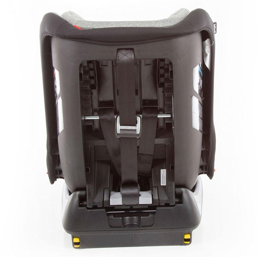 cadeira-para-auto-0-a-36-kg-ottima-fx-grey-brave-infanti-IMP01649_Detalhe4