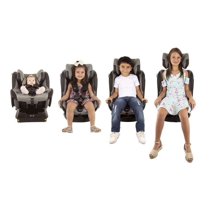 cadeira-para-auto-0-a-36-kg-ottima-fx-grey-brave-infanti-IMP01649_Detalhe5