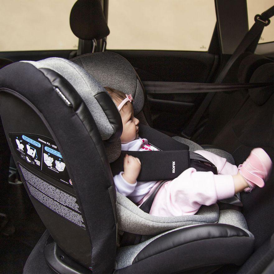 cadeira-para-auto-0-a-36-kg-ottima-fx-grey-brave-infanti-IMP01649_Detalhe6