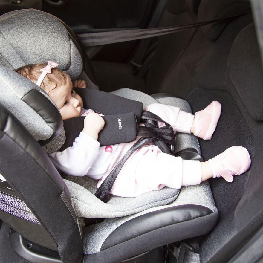cadeira-para-auto-0-a-36-kg-ottima-fx-grey-brave-infanti-IMP01649_Detalhe7