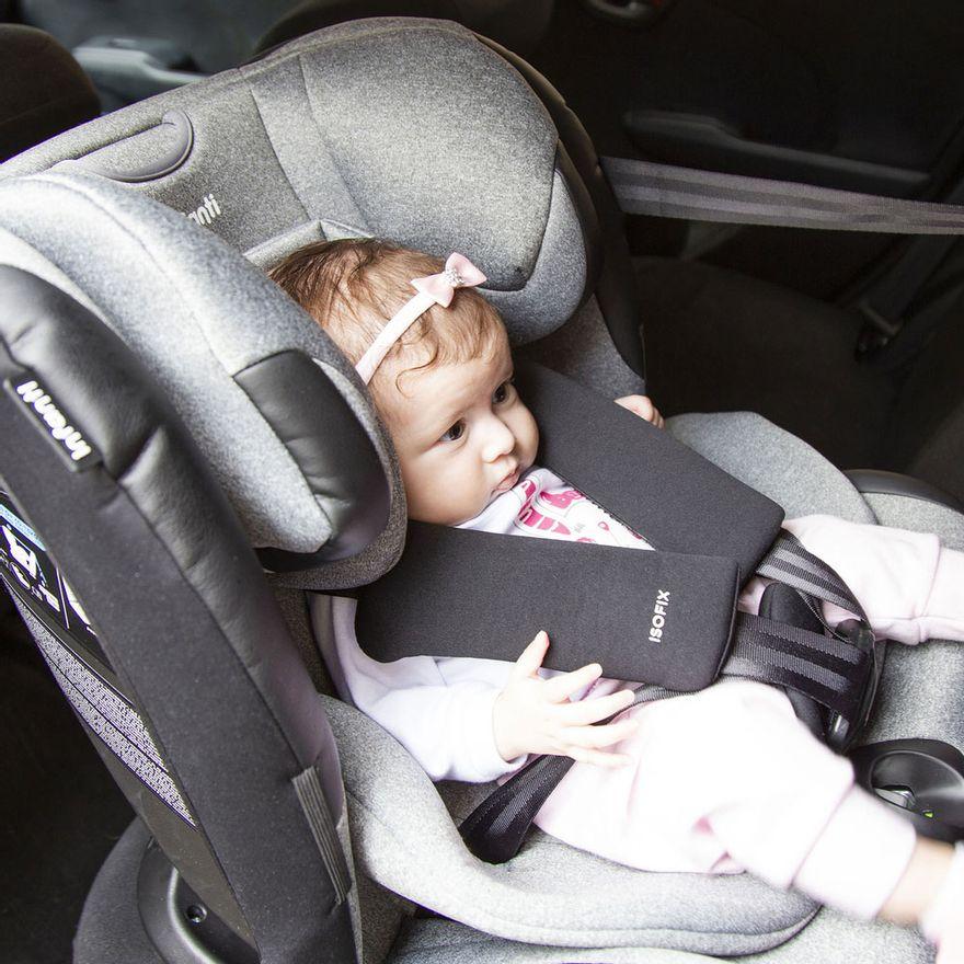 cadeira-para-auto-0-a-36-kg-ottima-fx-grey-brave-infanti-IMP01649_Detalhe8