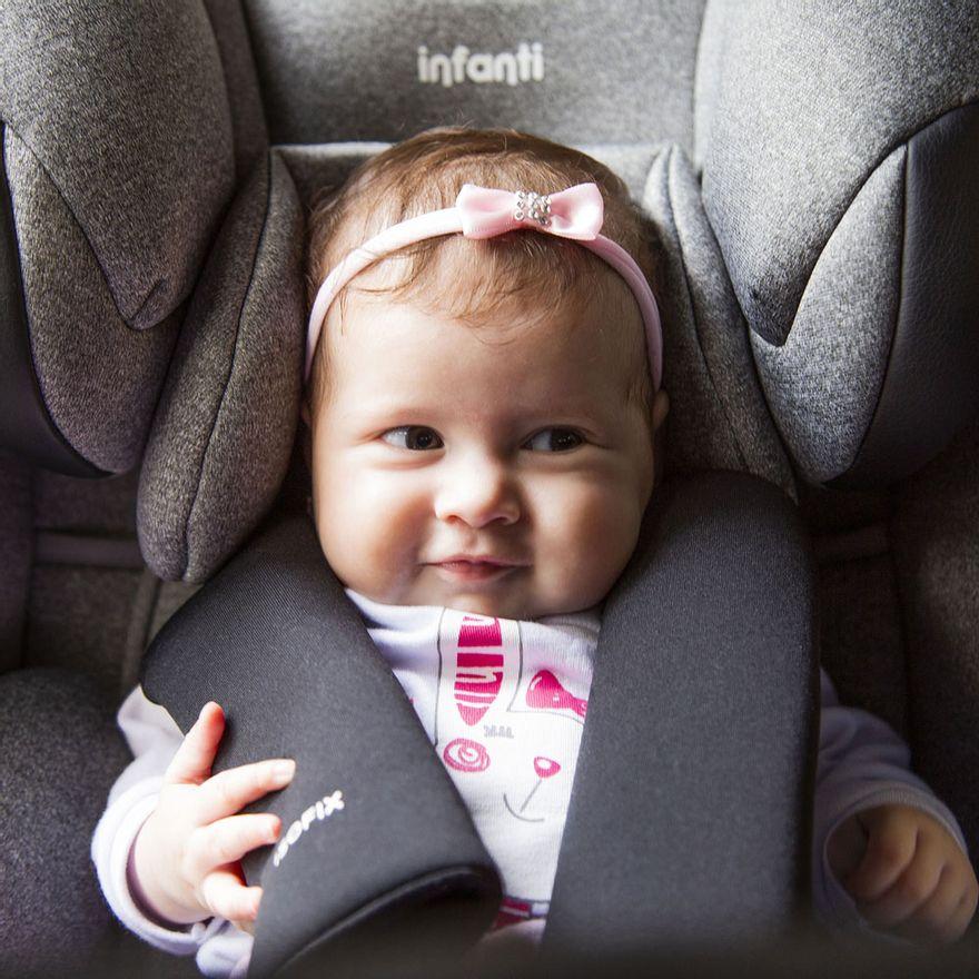 cadeira-para-auto-0-a-36-kg-ottima-fx-grey-brave-infanti-IMP01649_Detalhe10