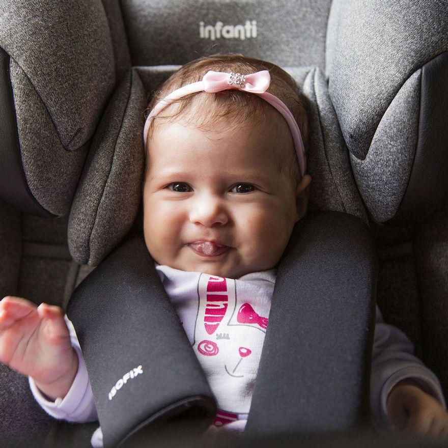 cadeira-para-auto-0-a-36-kg-ottima-fx-grey-brave-infanti-IMP01649_Detalhe11