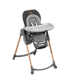 cadeira-de-alimentacao-minla-essential-graphite-maxi-cosi-IMP91571_Frente