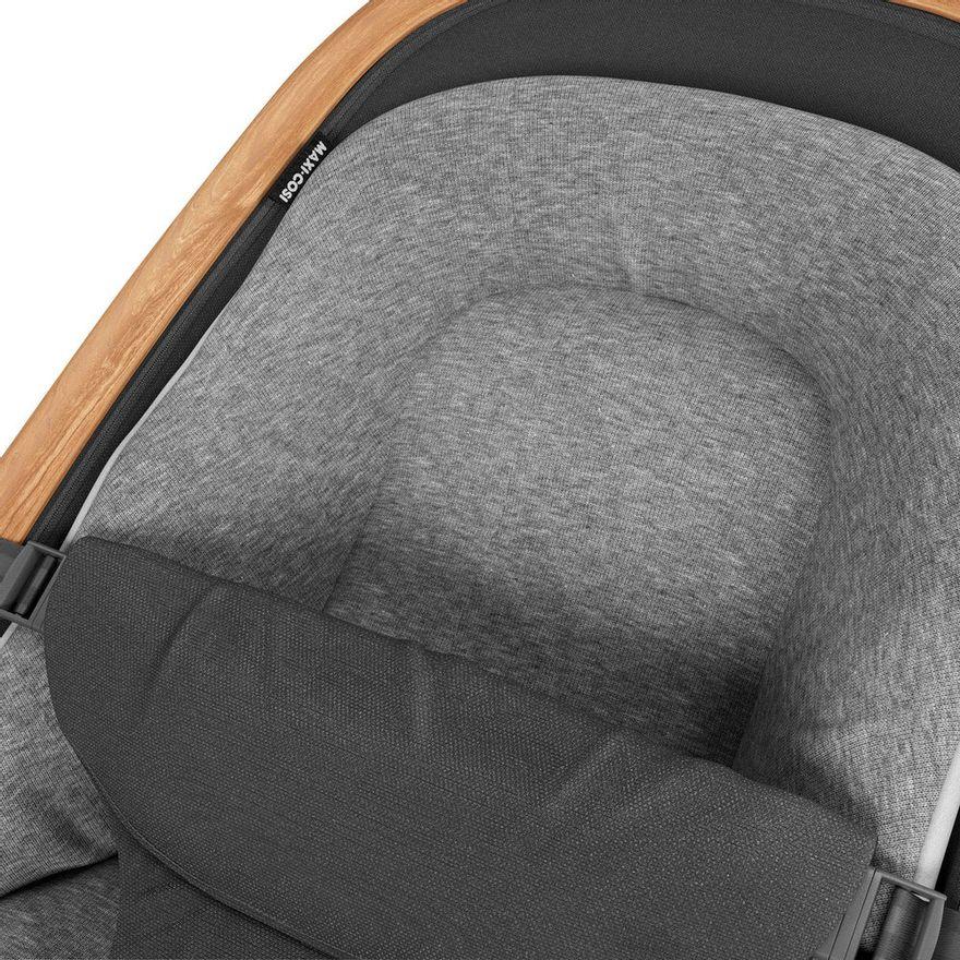 cadeirinha-de-descanso-kori-essential-graphite-maxi-cosi-IMP91572_Detalhe7