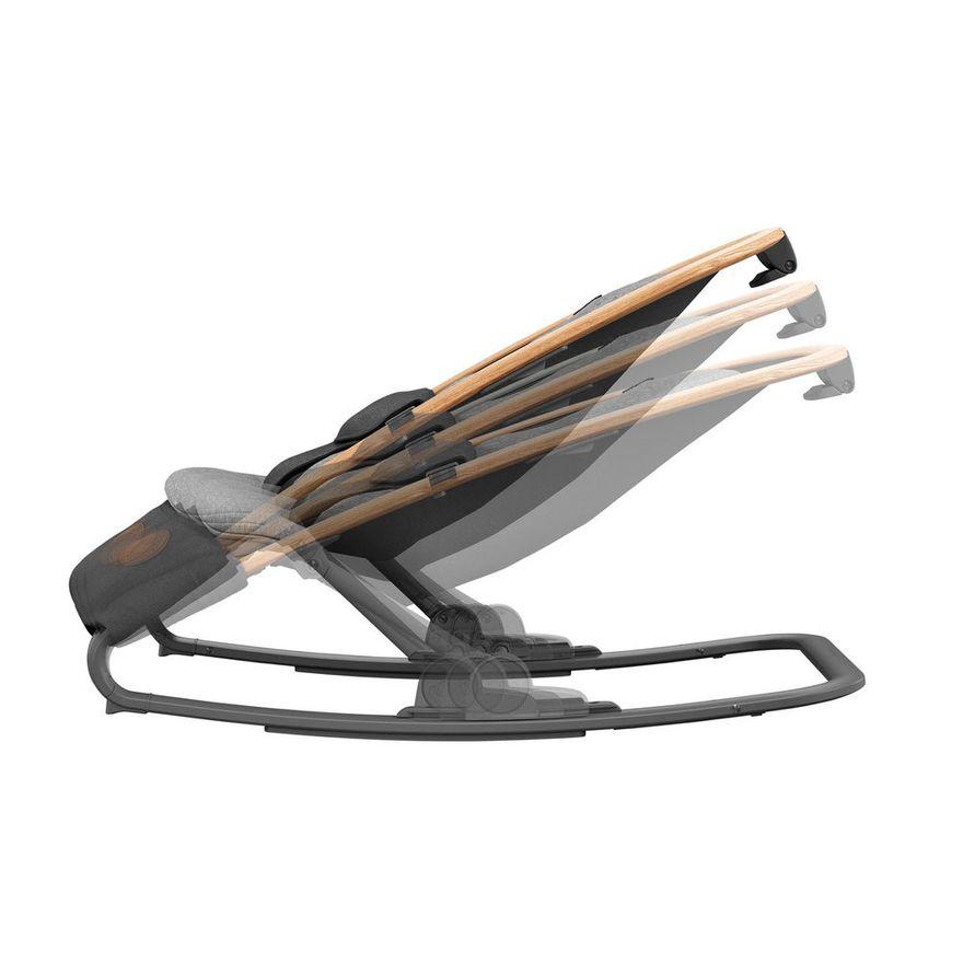 cadeirinha-de-descanso-kori-essential-graphite-maxi-cosi-IMP91572_Detalhe9