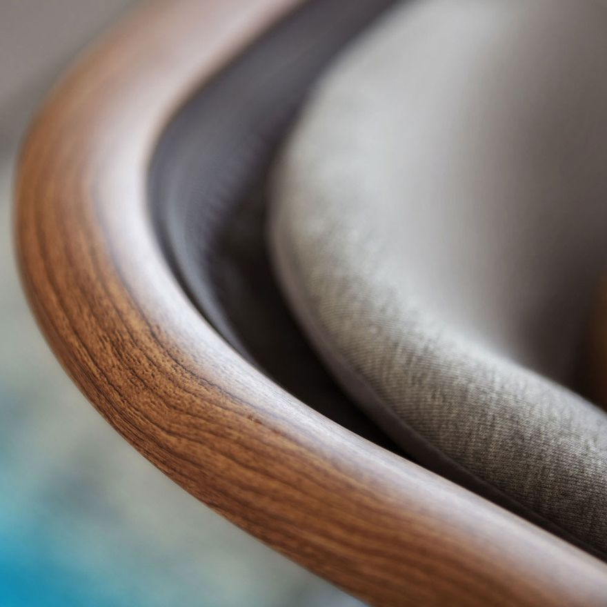 cadeirinha-de-descanso-kori-essential-graphite-maxi-cosi-IMP91572_Detalhe17