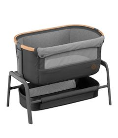 berco-portatil-co-sleeper-iora-essential-graphite-maxi-cosi-IMP91566_Frente