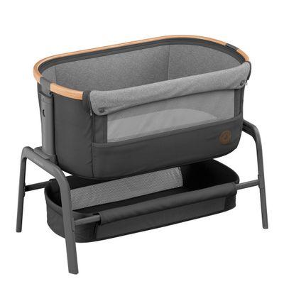 berco-portatil-co-sleeper-iora-essential-graphite-maxi-cosi-IMP91566_Frente