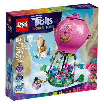 lego-trolls-word-tour-a-aventura-no-balao-de-poppy-41252_Frente