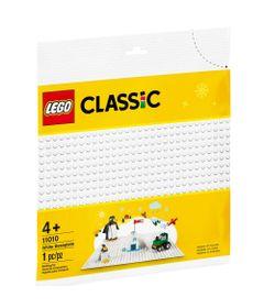 lego-classico-base-de-construcao-branca-11010-11010_frente