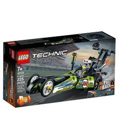 lego-technic-dragster-42103_Frente