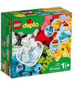 lego-duplo-caixa-coracao-10909-10909_frente