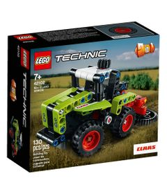 lego-technic-mini-claas-xerion-42102_Frente
