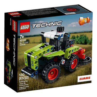 lego-technic-mini-claas-xerion-42102_Frente