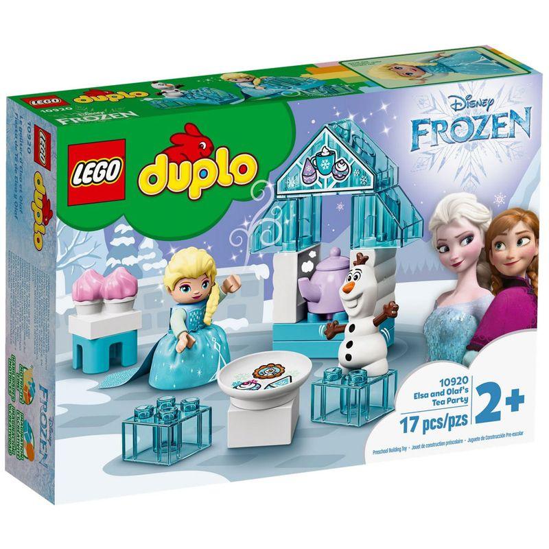 disney frozen anna und olaf