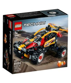 lego-technic-buggy-42101_Frente